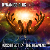 Buy Dynamics Plus Architect of The Heavens 9.95 USD