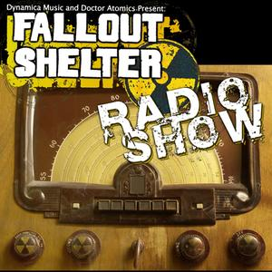 Fallout Shelter Radio Show