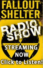 listen to Fallout Shelter Radio