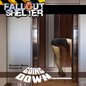 Buy Fallout Shelter Elevator Music Volume III Going Down 9.95 USD
