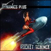 Buy Dynamics Plus Rocket Science 9.95 USD