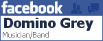 Domino Grey on Facebook