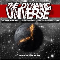 Visit www.The Dynamic Universe.com