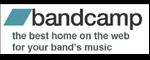 Dynamics Plus on Bandcamp.com
