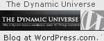 Dynamics Plus Wordpress Blog