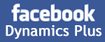 Dynamics Plus on Facebook