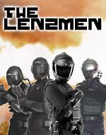 Go to Lenzmen.com